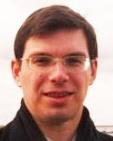 Andrey N. Petrov